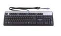 Εικόνα για την κατηγορία Keyboard