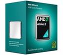 Εικόνα για την κατηγορία CPU AMD