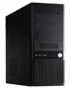 Εικόνα για την κατηγορία PC Cases