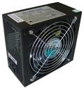 Εικόνα για την κατηγορία Power Supplies