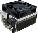 Εικόνα για την κατηγορία Cooler for CPU