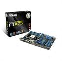 Εικόνα για την κατηγορία Motherboard for AMD