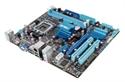Εικόνα για την κατηγορία Motherboard for Intel