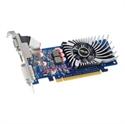 Εικόνα για την κατηγορία VGA Nvidia
