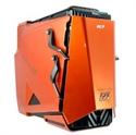 Εικόνα για την κατηγορία Advanced PC