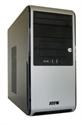 Εικόνα για την κατηγορία Business PC