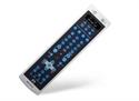 Εικόνα για την κατηγορία Remote Controls
