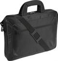 Εικόνα για την κατηγορία Carrying Cases