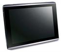 Εικόνα για την κατηγορία Tablet PC