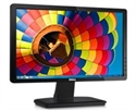 Εικόνα για την κατηγορία LCD-TFT PC Monitors