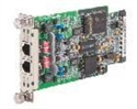 Εικόνα για την κατηγορία Networking Options