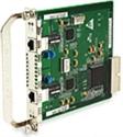 Εικόνα για την κατηγορία Router Modules