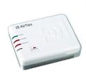 Εικόνα για την κατηγορία Wireless Products