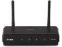Εικόνα της DLINK  Wireless N 300 Open Source AP/ROUTER