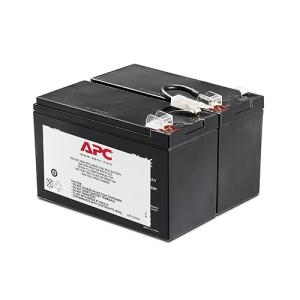 Εικόνα της APC Battery Replacement Kit APCRBC109