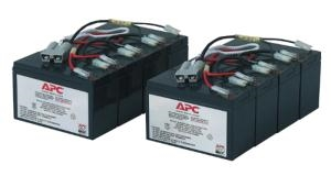 Εικόνα της APC Battery Replacement Kit RBC12