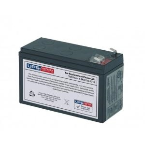Εικόνα της APC Battery Replacement Kit RBC17