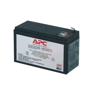 Εικόνα της APC Battery Replacement Kit RBC2