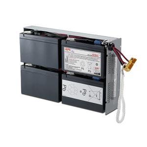 Εικόνα της APC Battery Replacement Kit RBC24