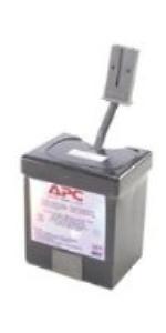 Εικόνα της APC Battery Replacement Kit RBC29