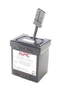 Εικόνα της APC Battery Replacement Kit RBC30