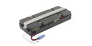 Εικόνα της APC Battery Replacement Kit RBC31