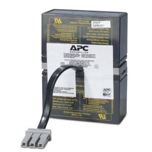 Εικόνα της APC Battery Replacement Kit RBC32