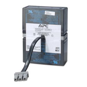 Εικόνα της APC Battery Replacement Kit RBC33