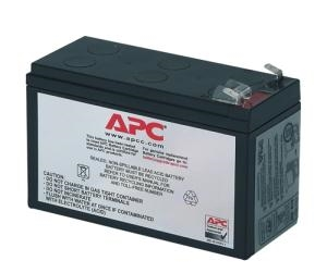Εικόνα της APC Battery Replacement Kit RBC35