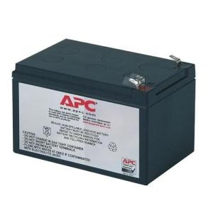Εικόνα της APC Battery Replacement Kit RBC4