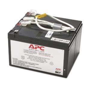 Εικόνα της APC Battery Replacement Kit RBC5