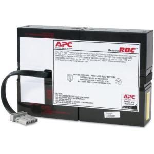 Εικόνα της APC Battery Replacement Kit RBC59