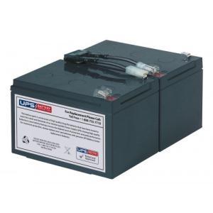 Εικόνα της APC Battery Replacement Kit RBC6