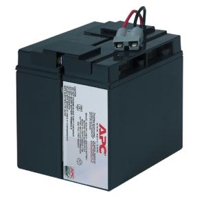 Εικόνα της APC Battery Replacement Kit RBC7