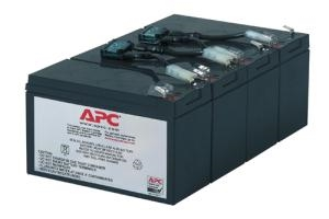 Εικόνα της APC Battery Replacement Kit RBC8