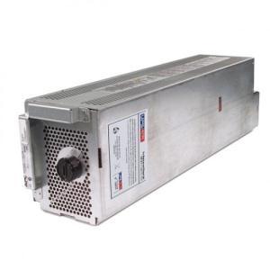 Εικόνα της APC Battery SYBT5 Symmetra LX Module