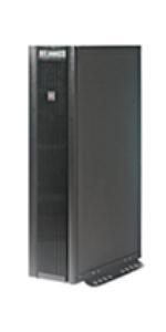 Εικόνα της APC UPS SUVTP15KH2B2S Smart UPS VT 15KVA W/2B
