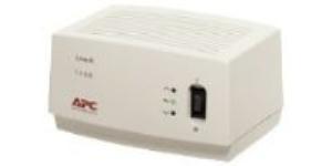 Εικόνα της APC Automatic Voltage Regulator LE1200I 1200VA