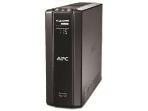 Εικόνα της APC Back UPS BR1200GI RS 1200VA Energy Star
