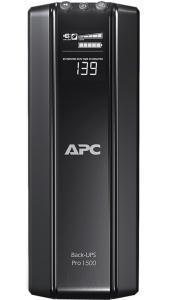 Εικόνα της APC Back UPS BR1500GI RS 1500VA (LI)