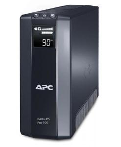 Εικόνα της APC Back UPS BR900GI RS 900VA Saving Pro