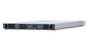 Εικόνα της APC Smart UPS SUA750RMI1U 750V RM/1U Line Interactive