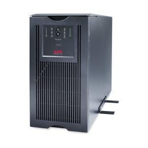 Εικόνα της APC Smart UPS SUA5000RMI5U 5000VA Rack Line Interactive