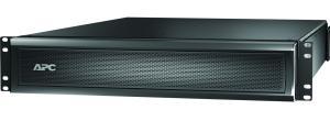 Εικόνα της APC Smart UPS SMX3000RMHV2UNC Rack Line Interactive