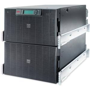 Εικόνα της APC Smart UPS SURT15KRMXLI 15KVAOn Line