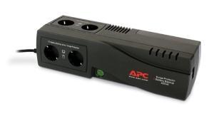 Εικόνα της APC Back UPS BE325-GR ES 325VA