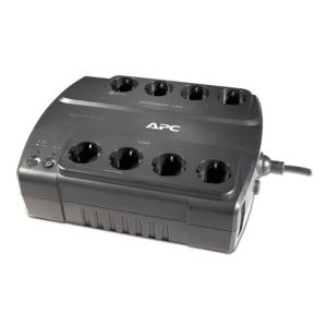 Εικόνα της APC Back UPS BE550G-GR ES Power Saving 550VA