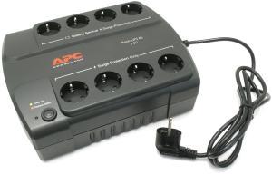 Εικόνα της APC Back UPS BE700G-GR ES Power Saving 700VA