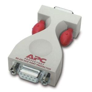 Εικόνα της APC ProtectNet PS9-DTE 9pin