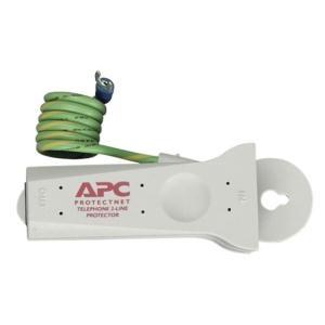Εικόνα της APC ProtectNet PTEL2 2 Line Telephone